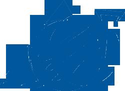 LazarTanev-Logo-Simbol
