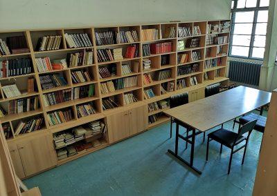 Biblioteka-2