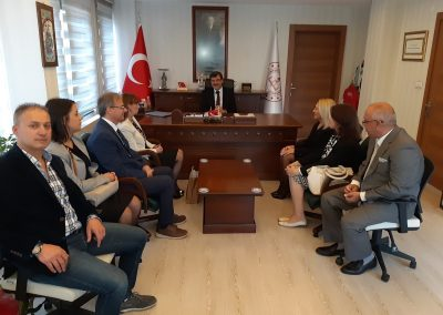 Bursa-2